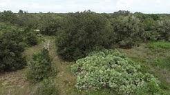 Okeechobee Fl Land Lots & Real Estate for Sale 17664 NW 280TH ST, OKEECHOBEE, FL 34972