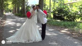 Düğün Klibi Özge & Mustafa