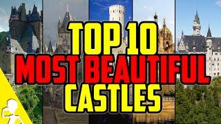 top 10 most beautiful german castles get germanized