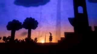 """""""Un Tamburin"""" (La Corte dei Bambini & Tuntuncià)"""