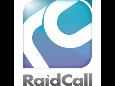 raidcall 7.0.4