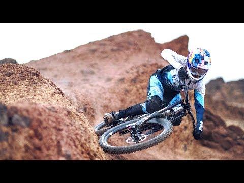Bike Rewind| Best of 2017