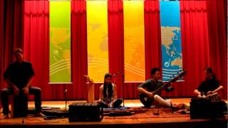 Indian Classical Music Concert
