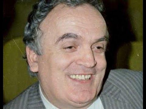 Αποτέλεσμα εικόνας για Χρήστος Παπαδόπουλος εταιρια δολοφονων
