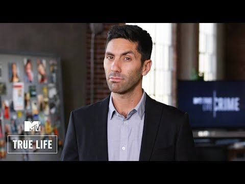 True Life Crime | Watch The First 10 Minutes | Sneak Peek