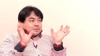下野竜也インタビュー