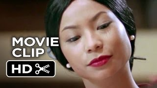 Macabre Movie CLIP - Dinner Table (2013) - Indonesian Horror Movie HD
