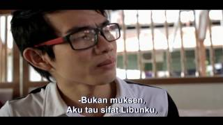 Download Video Li Bun Ku 1 Full Movie MP3 3GP MP4