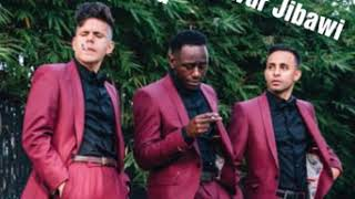 Foreign boys: White people song (?) Rudy Mancuso ft. Anwar and Wuz