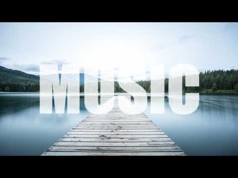 Dash Berlin x Tiësto Type Music Beat Instrumental 2017