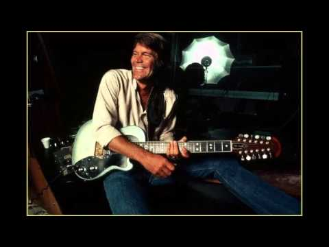 Glen Campbell - East Virginia Blues