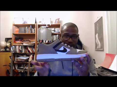 NIKE AIR JORDAN 1 RETRO HIGH OG Nike Air Jordan 1 nostalgic high OG COURT PURPLEBLACKSAIL 555,088 501