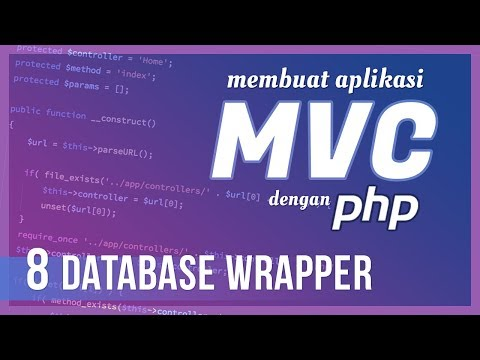 Membuat Aplikasi Helpdesk Dengan Php