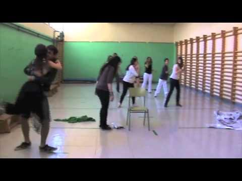 expresión-corporal-educación-física-bachillerato-curso-2012-13