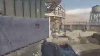 Worst MW3 Rage Ever Recorded