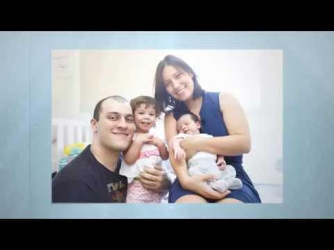 Ensaio : Gestante e Newborn de YouTube · Duração:  2 minutos 51 segundos