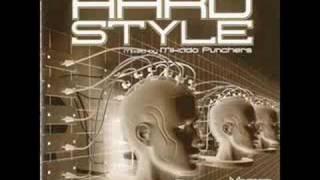 John Dahlback - Blink (Loud DJ Hardstyle Remix)