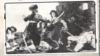 »Radwanderweg Schlacht von Hohenlinden« 5.1 Oberbuch und die Schlacht