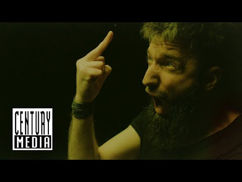 CALIBAN - Intoleranz (OFFICIAL VIDEO)