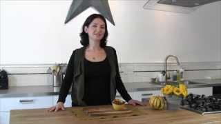 Cinnamon 3 Ways: How To Use Whole Cinnamon Sticks