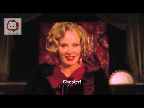 American Horror Story Freak Show 4x11 Promo Magical Thinking (HD) Season 4 Episode 11