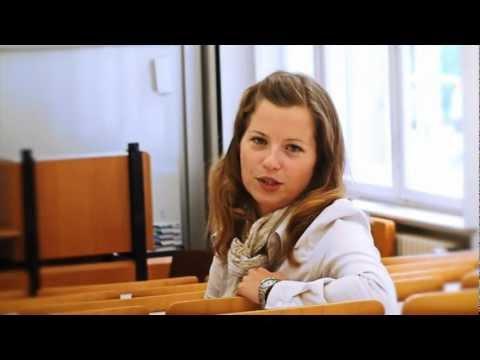 MBA Sportmanagement der Uni Jena