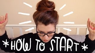One of Fran Meneses's most viewed videos: How to start as an illustrator ~ Frannerd