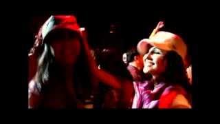 COSTI ft ALBERTO - CA LA AMSTERDAM produced by COSTI 2008