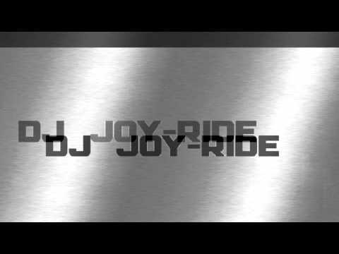 DJ JOYRIDE - What!