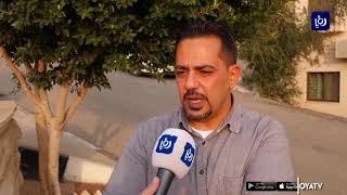 شيخ الأسرى فؤاد الشوبكي يخضع لعملية جراحية داخل سجون الاحتلال (6/11/2019)