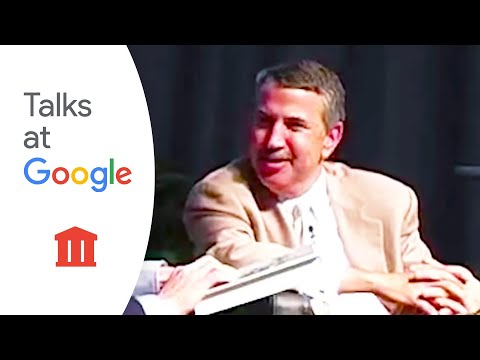 "Thomas Friedman: ""The World is Flat: A Brief History of the 21st Century"" 