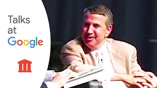 """Thomas Friedman: """"The World is Flat: A Brief History of the 21st Century"""" 