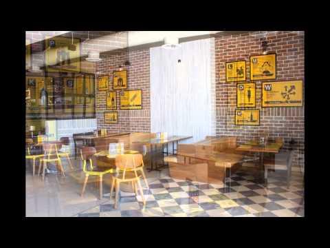 The Beer Cafe - Koregaon Park, Pune