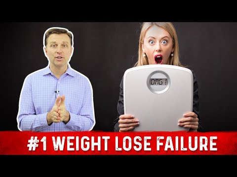 How to lose weight when medication causes weight gain