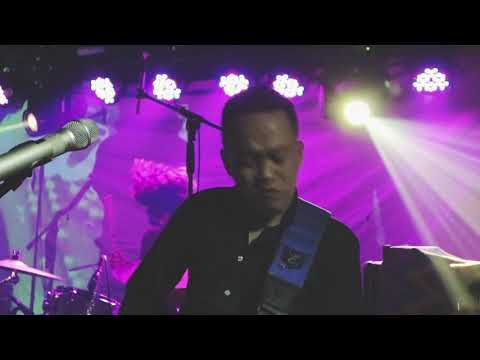 Peraukertas - Terang Bersulam Live on AASBAHAAN - TEMU KANGEN