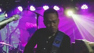 Peraukertas - Terang Bersulam (Live on AASBAHAAN - TEMU KANGEN)