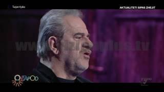 Repeat youtube video Oktapod - Aktualiteti sipas Zhejit - 20 Janar 2017 - Vizion Plus - Variety Show