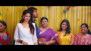 Evaree Ammayani Adiga Video Song HD   Nene Ambani hd720