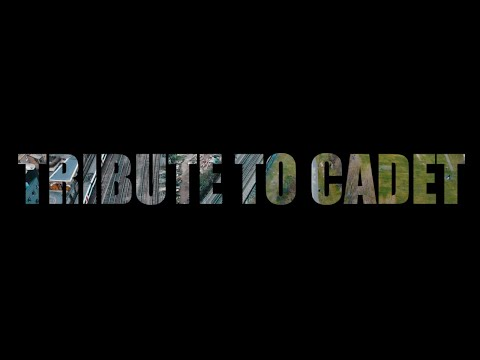 Clue - Tribute to Cadet [Music Video] | GRM Daily