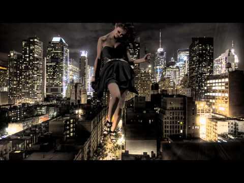 Eric Darius - Night On The Town