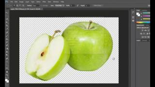 how to convert png to jpg in ms paint acdsee photoshop cs6