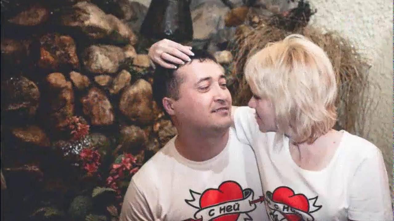 Наргиз – Вдвоём (feat. Максим Фадеев). На музыкальном портале Зайцев.нет...