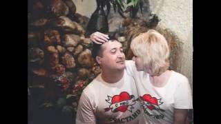Мы вдвоем! НАРГИЗ feat. МАКСИМ ФАДЕЕВ — ВДВОЁМ...