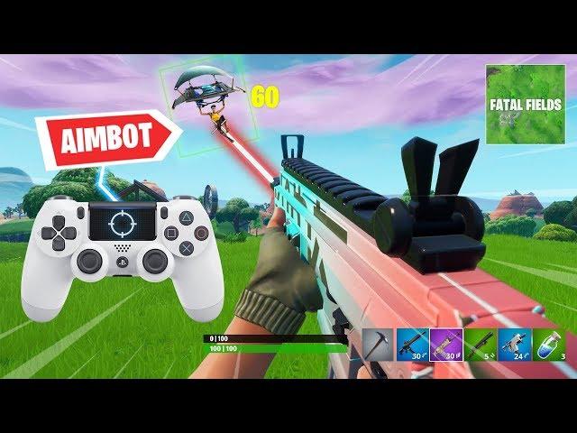 controller video, controller clip