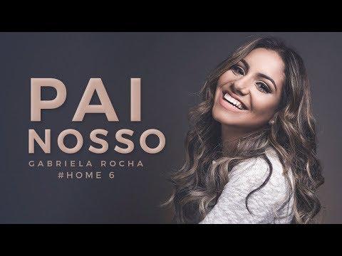 PAI NOSSO - GABRIELA ROCHA - HOME6
