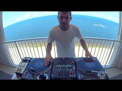DJ Brace - 2016 DMC Online Finals (Winning Routine)