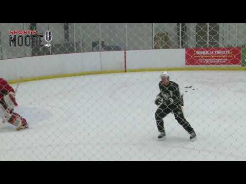 Sidney Crosby's final summer skate in Halifax