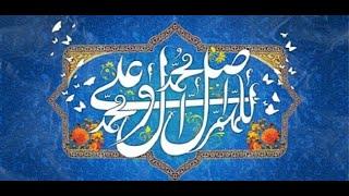 Download Video Ahlul Bait Dalam Ayat Tathir Hanya Khusus Untuk Lima Manusia MP3 3GP MP4
