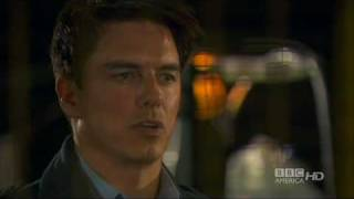Day Four - The Government decides - Torchwood: Children of Earth - BBC