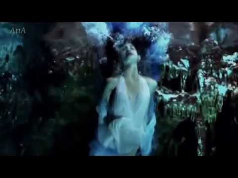 EPHEMEROPTERA ● Jamie Woon - Gravity